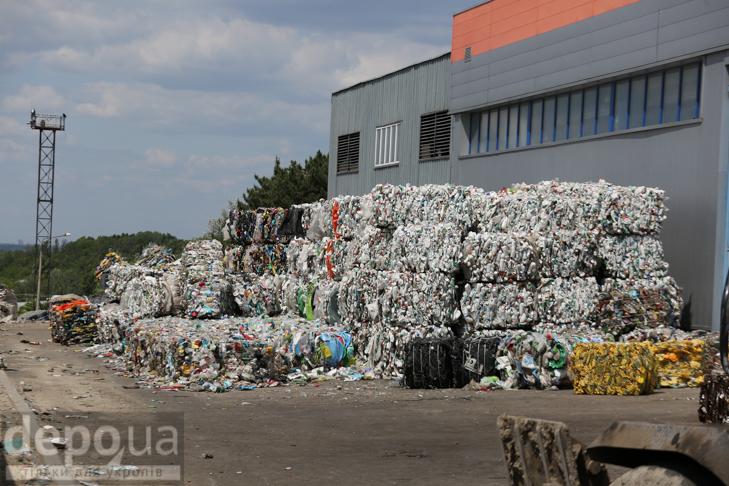 Табір йде… у Підгірці: як роми захопили головне сміттєзвалище Києва - фото 1