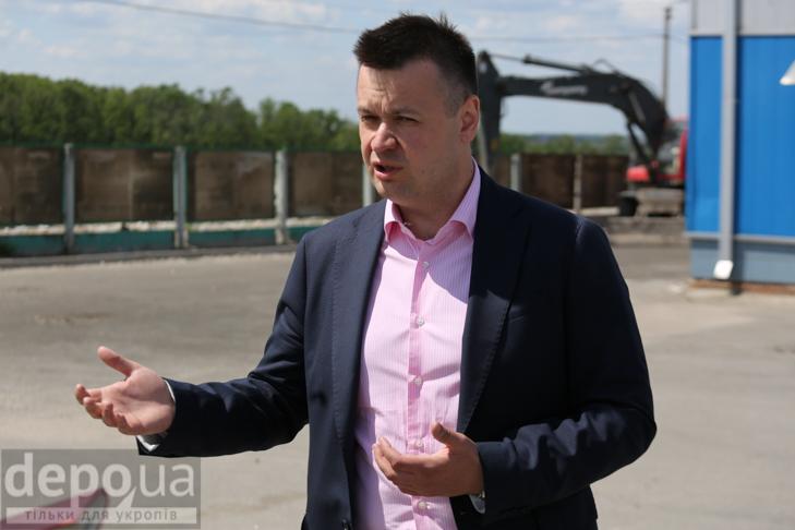 Табір йде… у Підгірці: як роми захопили головне сміттєзвалище Києва - фото 7