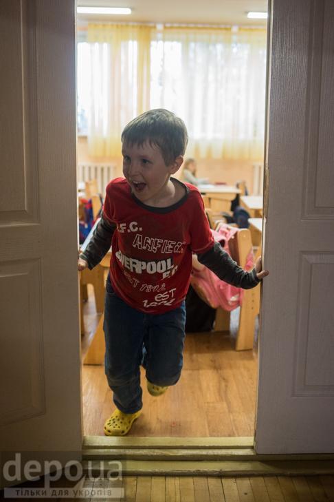 Щоб не замучити дитину: Підручники – геть! Нумо стрибати і грати на флейті - фото 6