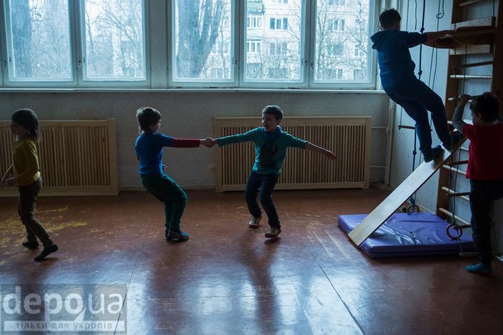 Щоб не замучити дитину: Підручники – геть! Нумо стрибати і грати на флейті - фото 3