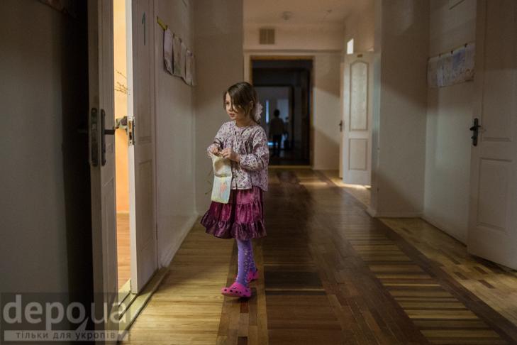 Щоб не замучити дитину: Підручники – геть! Нумо стрибати і грати на флейті - фото 7