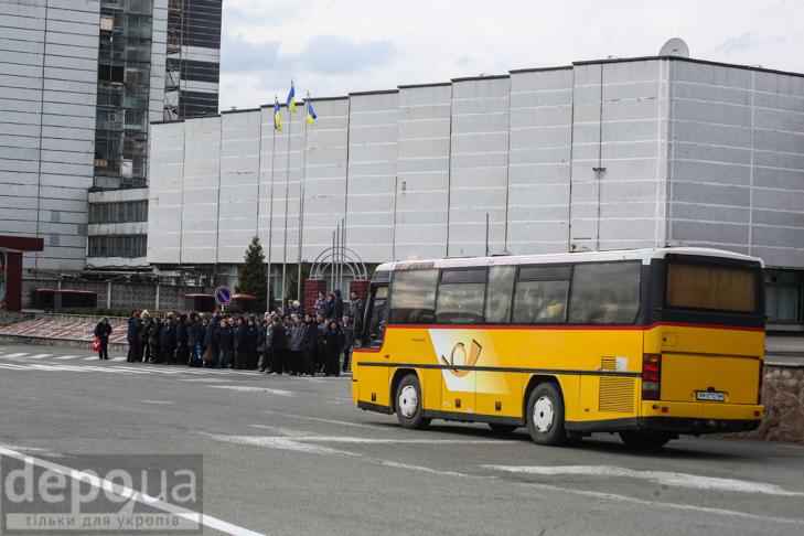 Чорнобиль - фото 15