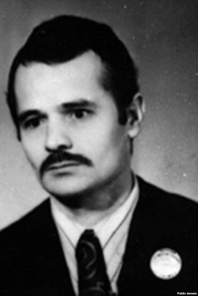 Як Джемілєв сидів у тюрмі, познайомився з дружиною та перший раз з'їздив у Крим - фото 2