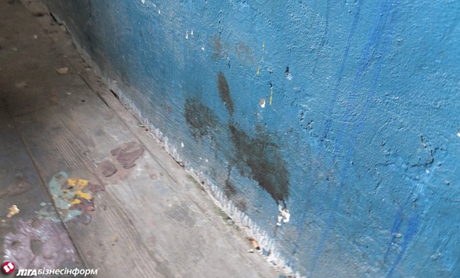 Всі злочини Росії, що встала з колін. Частина ІI. Донбас - фото 14