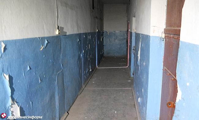Всі злочини Росії, що встала з колін. Частина ІI. Донбас - фото 13