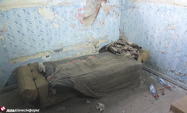 Всі злочини Росії, що встала з колін. Частина ІI. Донбас - фото 15