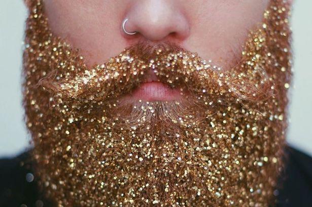 Треш і гламур: ТОП-10 новорічних прикрас для диваків - фото 3