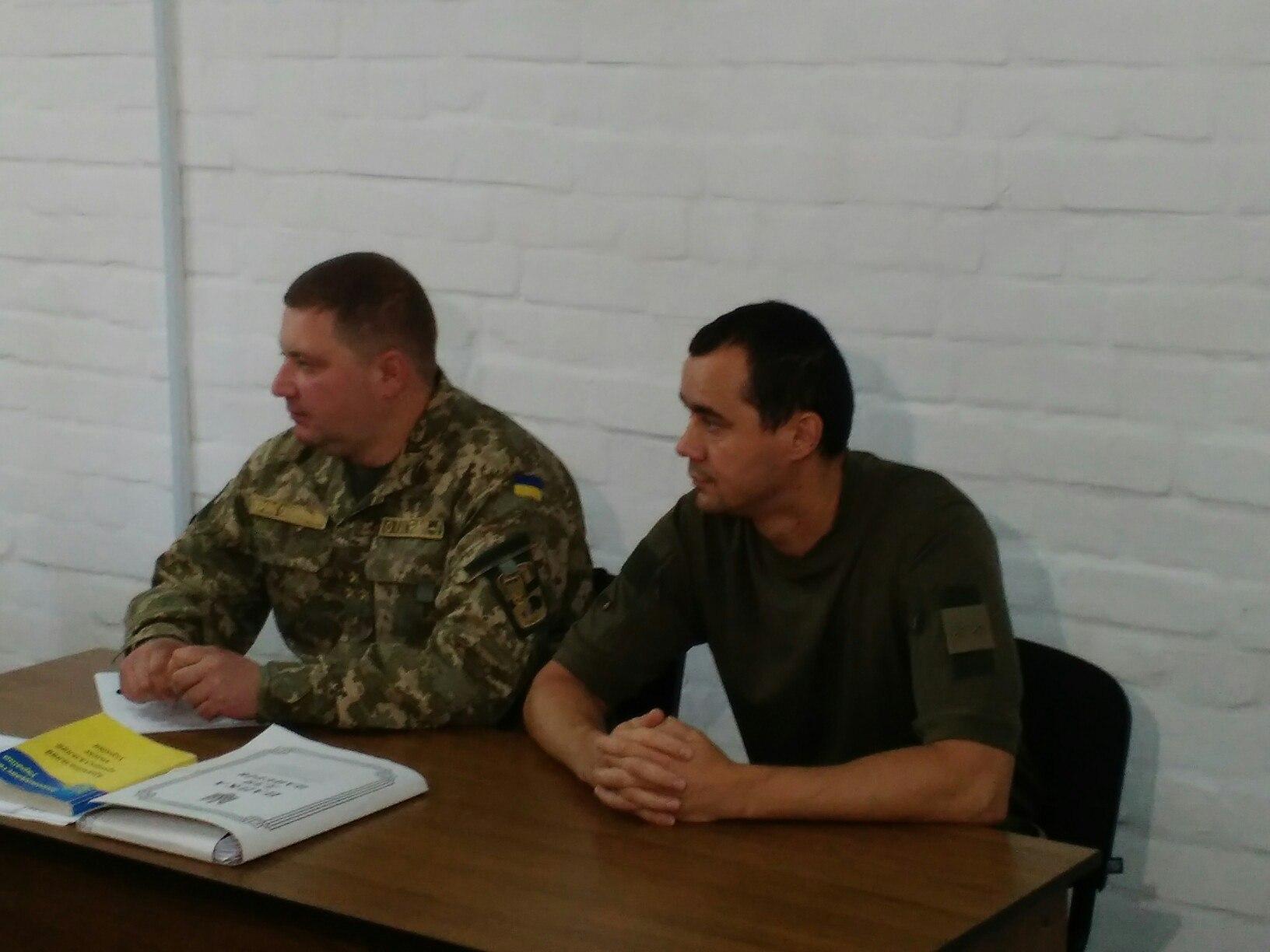 """Адвокат миколаївського """"Аладдіна"""" заявив про фальсифікацію обвинувального акту - фото 2"""