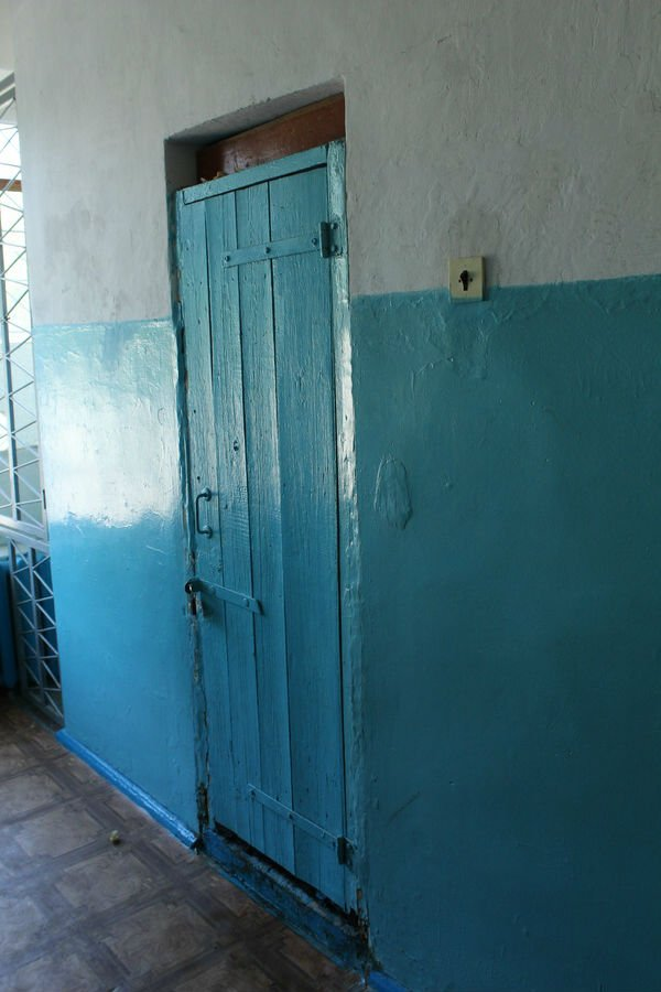 Злидні опорних шкіл Яценюка на Донеччині: як проект перетворюється в прожект (❏(фото)) - фото 9
