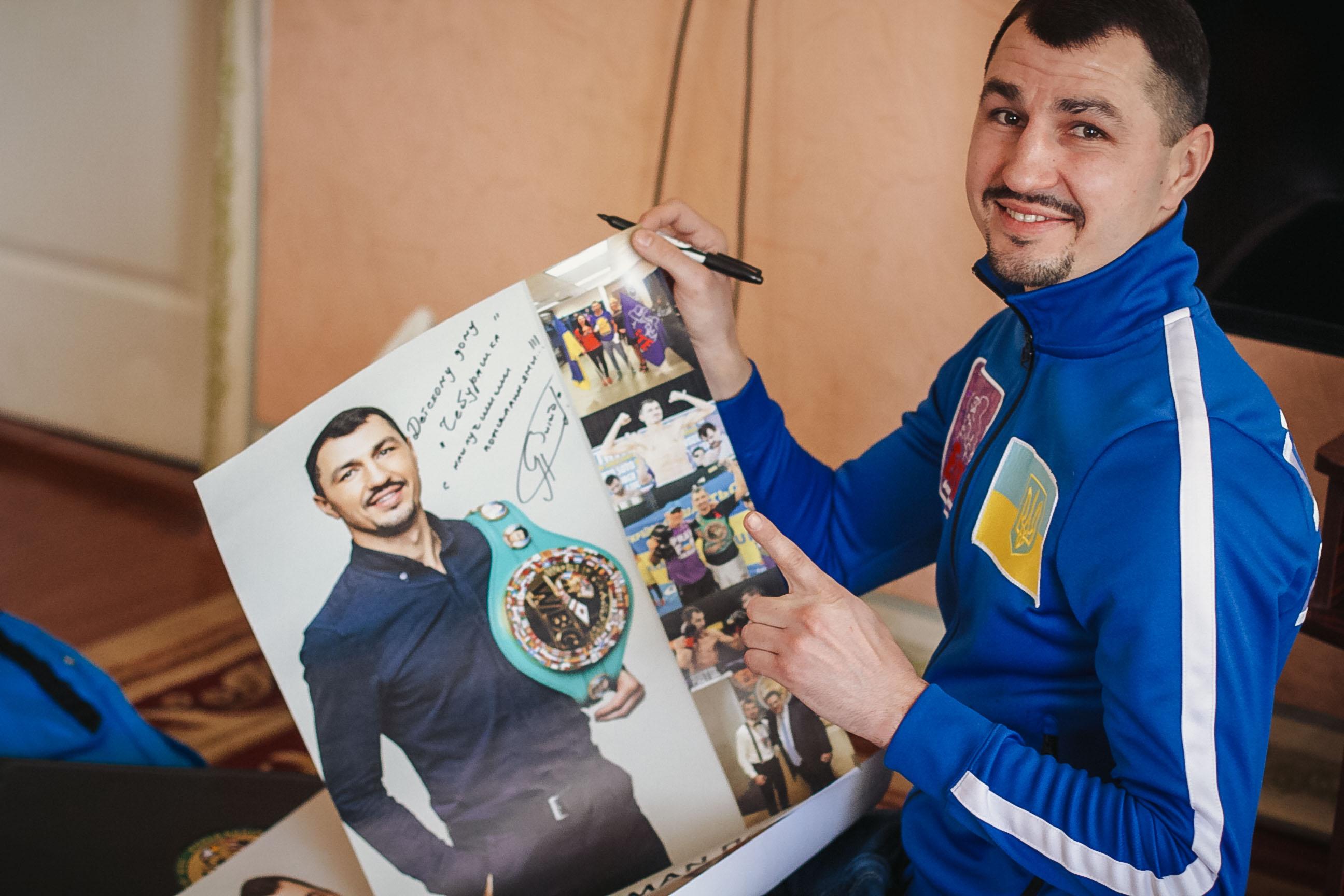 В Україні створили гру для популяризації серед дітей здорового способу життя - фото 3