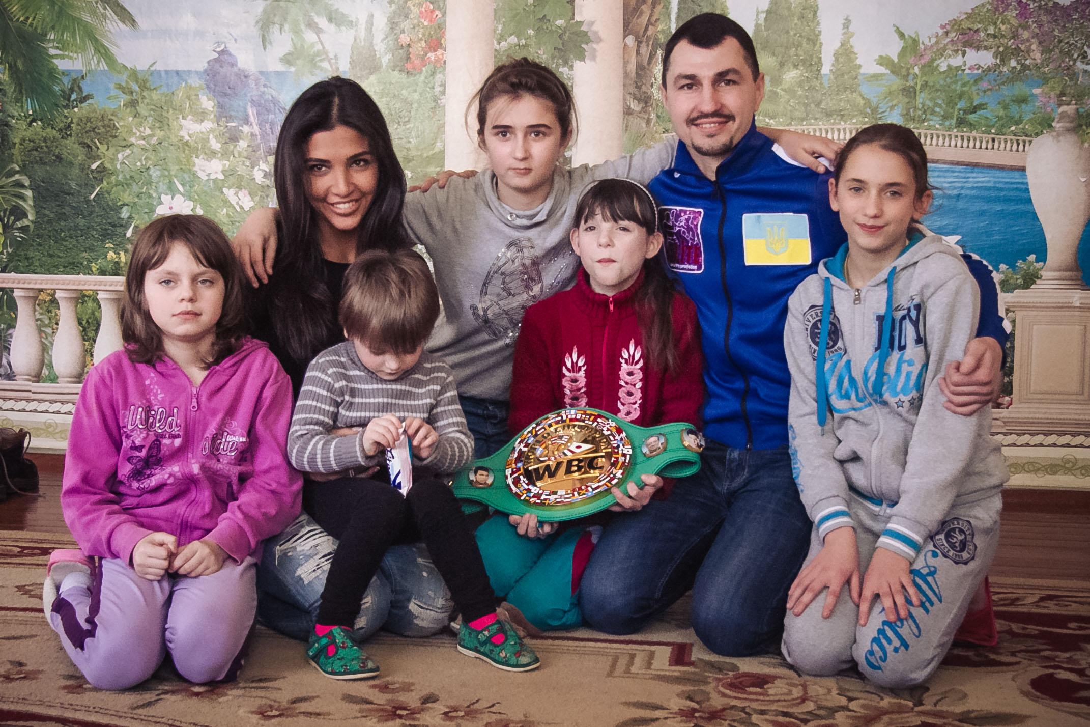 В Україні створили гру для популяризації серед дітей здорового способу життя - фото 4