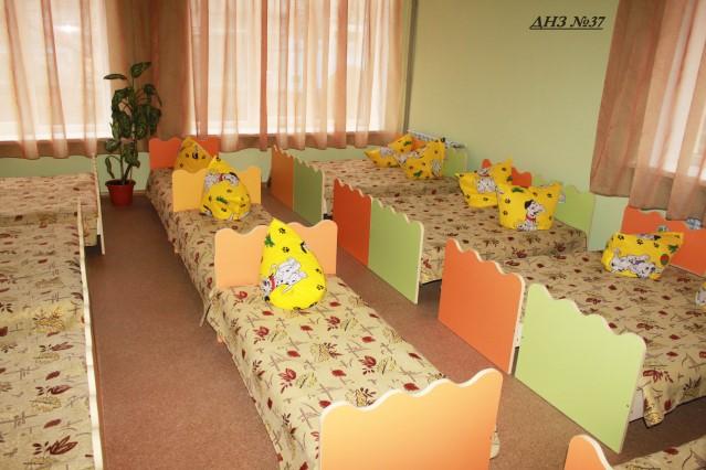 У Вінниці відкрили три додаткових групи в дитячих садочках - фото 3