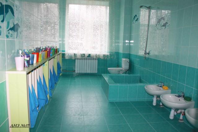 У Вінниці відкрили три додаткових групи в дитячих садочках - фото 2