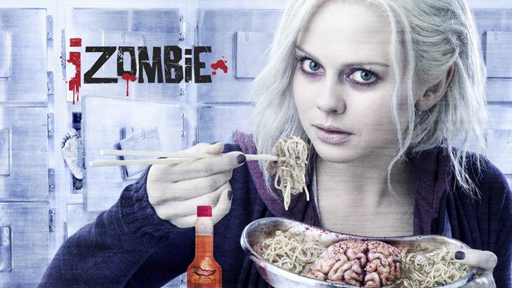 Для зомбі, худих і провидців: ТОП-8 дещо дивних вакансій - фото 6