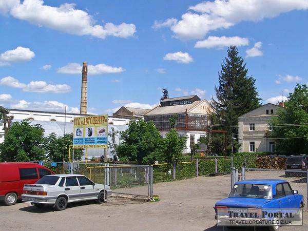 На Вінниччині на два десятки пам'яток архітектури стане більше - фото 2