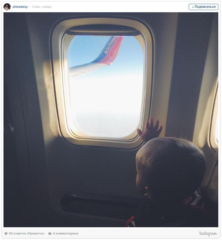 Відпустка: Instagram vs реальне життя - фото 5