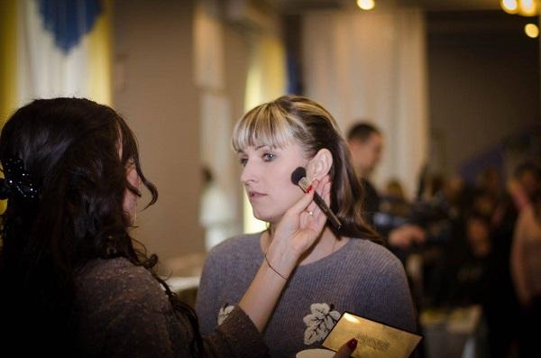 Волонтери вчили заново жити вдів вінницьких захисників  - фото 1