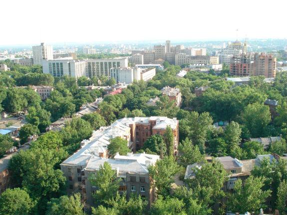Харківський будинок, що став втіленням жахіть для своїх мешканців (Частина 1, ФОТО) - фото 2