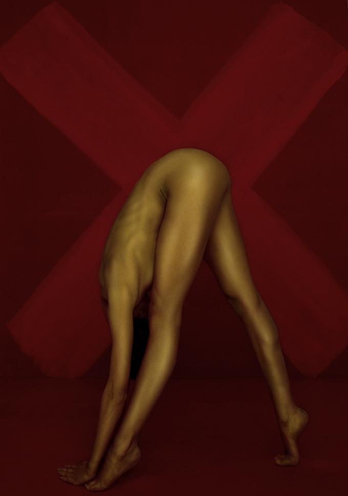 Наперекір Playboy: ТОП-10 геніїв еротики та ню - фото 45