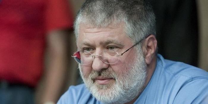 Як Коломойський зробив послугу українському футболу - фото 1
