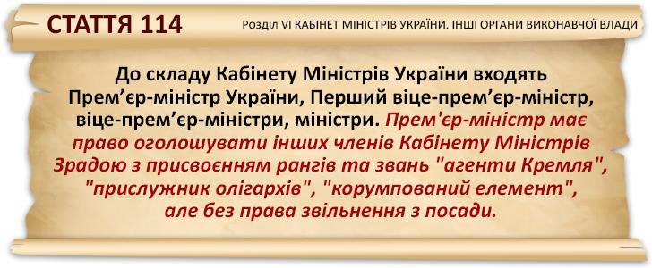Зміни до Конституції України від Depo.ua - фото 13