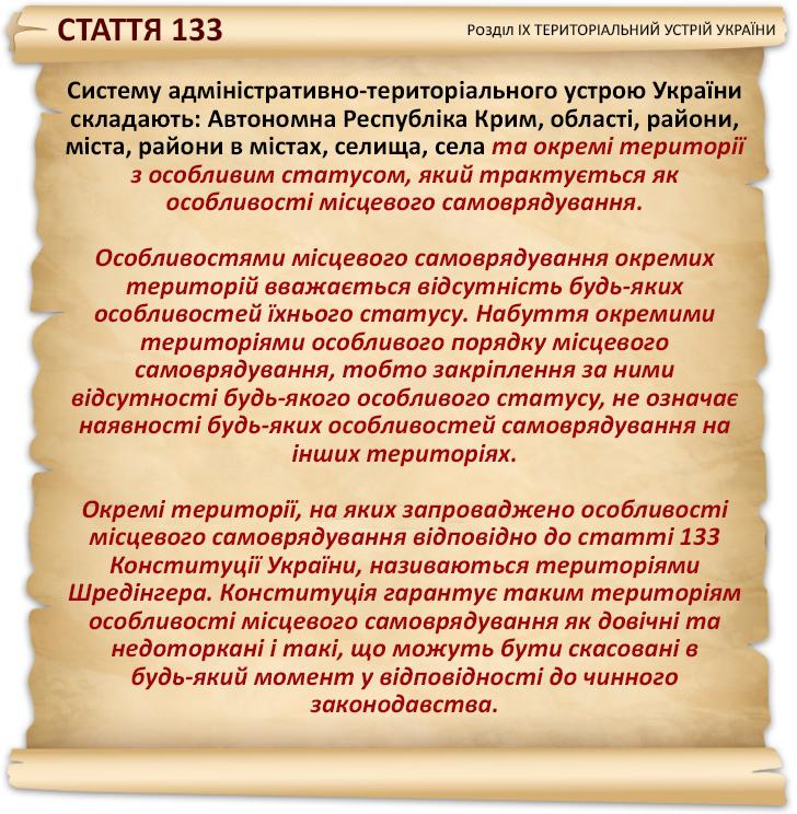 Зміни до Конституції України від Depo.ua - фото 19