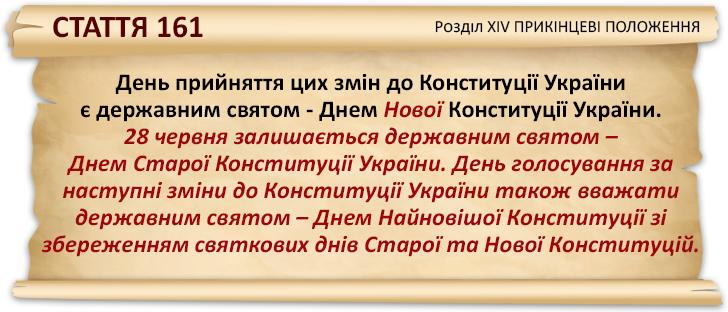 Зміни до Конституції України від Depo.ua - фото 21