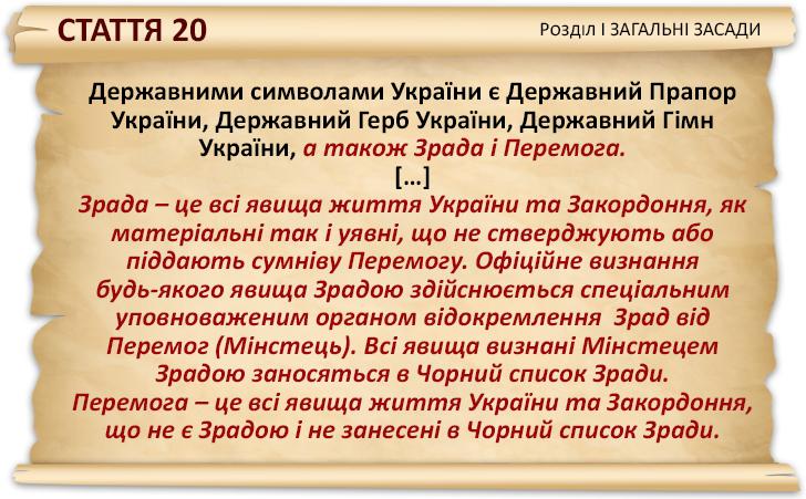 Зміни до Конституції України від Depo.ua - фото 5