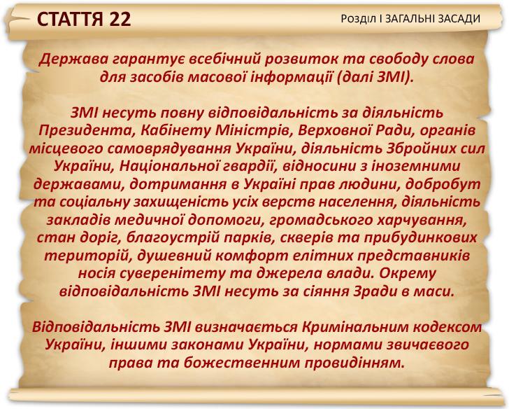 Зміни до Конституції України від Depo.ua - фото 7