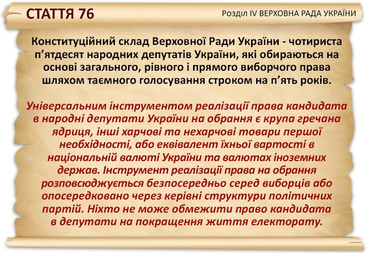 Зміни до Конституції України від Depo.ua - фото 8