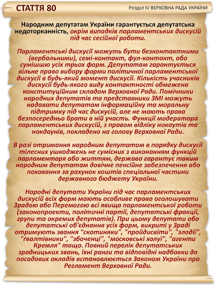 Зміни до Конституції України від Depo.ua - фото 9