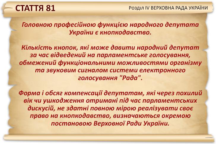 Зміни до Конституції України від Depo.ua - фото 10