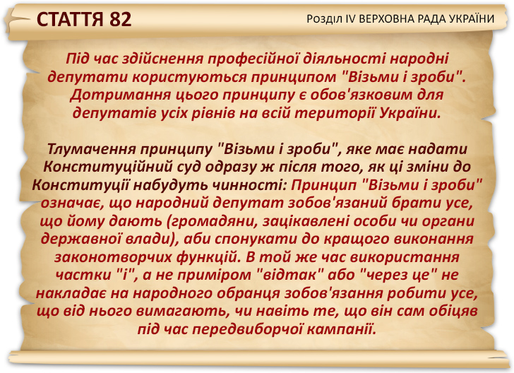 Зміни до Конституції України від Depo.ua - фото 11