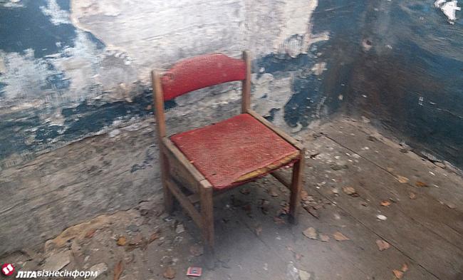 Всі злочини Росії, що встала з колін. Частина ІI. Донбас - фото 16