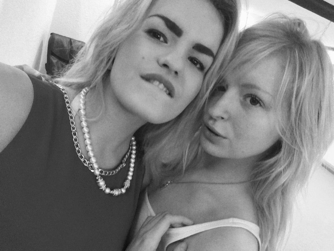 На Росії 17-річну модель вбила сестра, яка нанесла їй 140 ножових поранень (ФОТО 18+) - фото 2