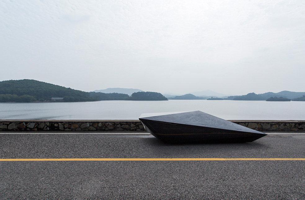 """Голландці показали, як виглядає автомобіль """"без дизайну"""" - фото 7"""