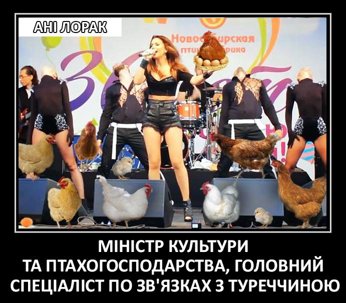 Технократичний Кабмін від Depo.ua (ФОТОЖАБИ) - фото 7