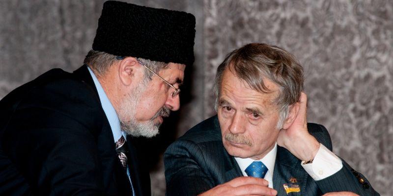 25 років Меджлісу: чому українці можуть повчитися в братів кримських татар - фото 3