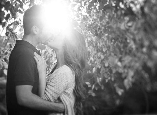 Десять причин цілуватися щодня і довго - до Всесвітнього дня поцілунків - фото 3