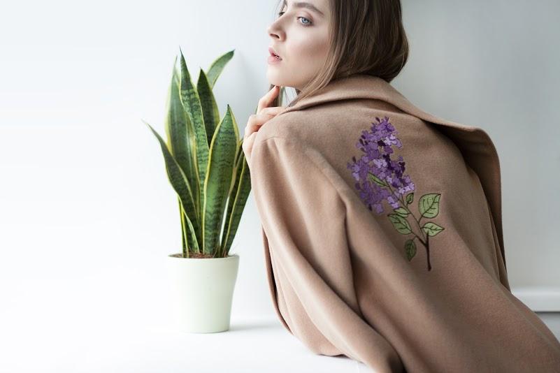 Понад 200 українських брендів представлять у Києві нові колекції - фото 2