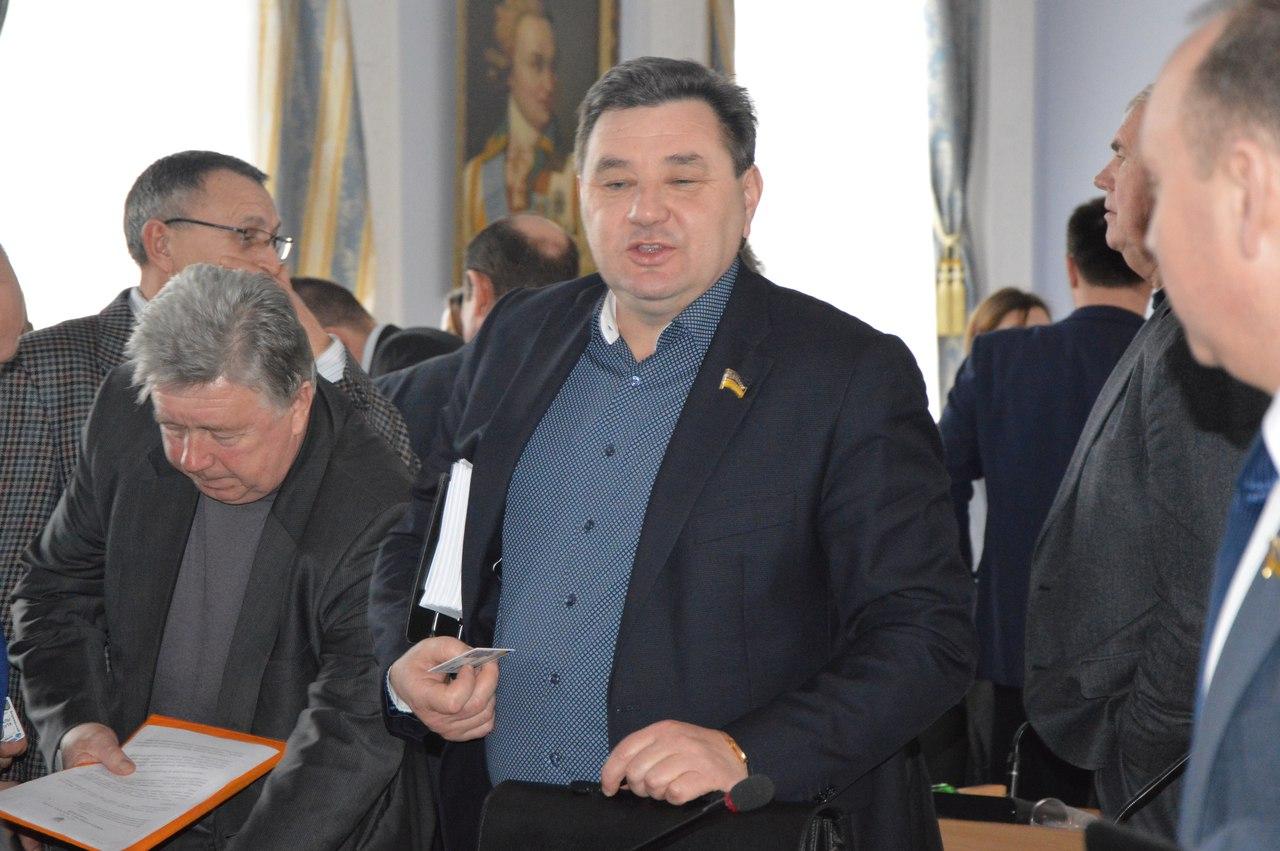 Обліко моралє: депутати та віце-мер про корупційні схеми у Миколаївській міськраді - фото 1