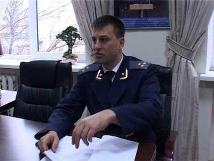 Зятя Ківалова затримали в Києві при отриманні хабаря в 150 тисяч доларів - фото 3