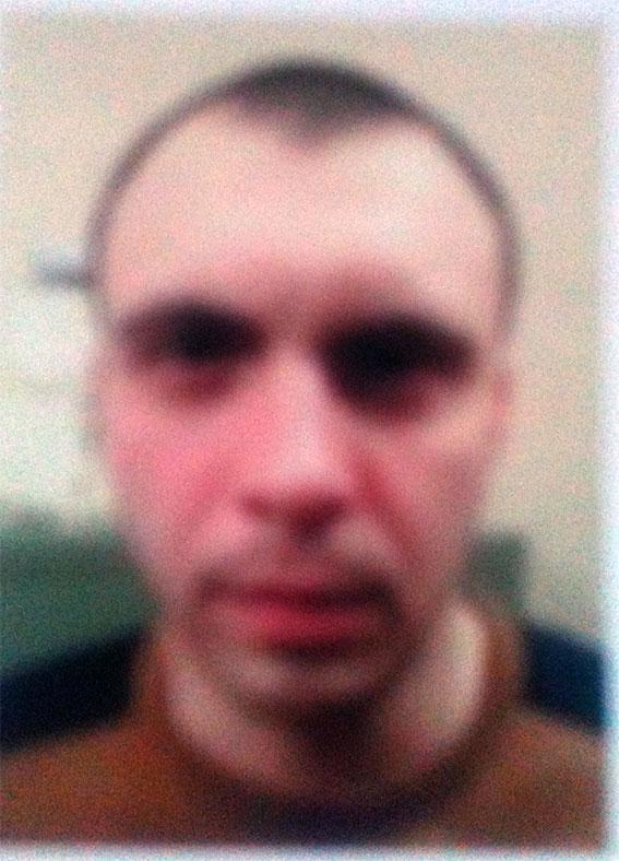 Харківська поліція розшукує майнового злочинця  - фото 1