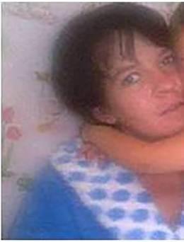 Звіряче вбивство на Вінниччині: Молода парочка зарубала дідуся сокирою - фото 2