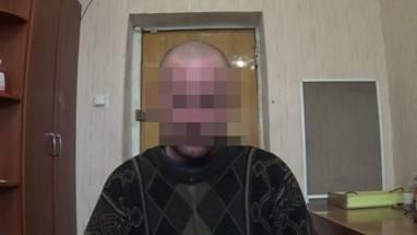 """СБУ взяла на Донеччині бойовиків з """"Оплоту"""" та """"Рисі"""" - фото 2"""