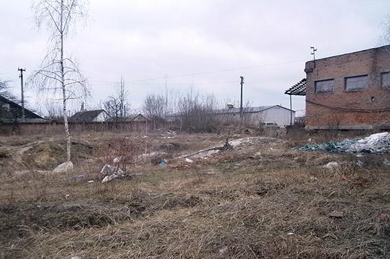 На Хмельниччині ветеран АТО підірвав себе гранатою - фото 2