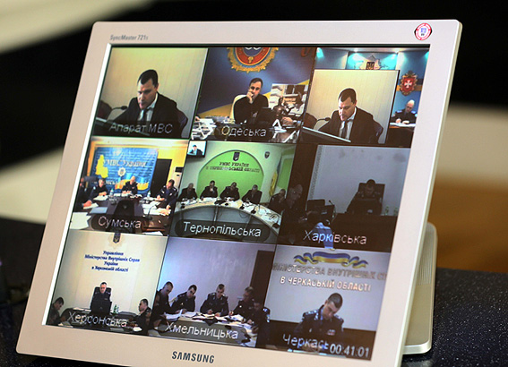 """""""МВС будуємо заново"""": Деканоідзе вимагає якісного відбору поліцейських - фото 3"""
