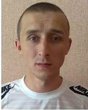Звіряче вбивство на Вінниччині: Молода парочка зарубала дідуся сокирою - фото 1
