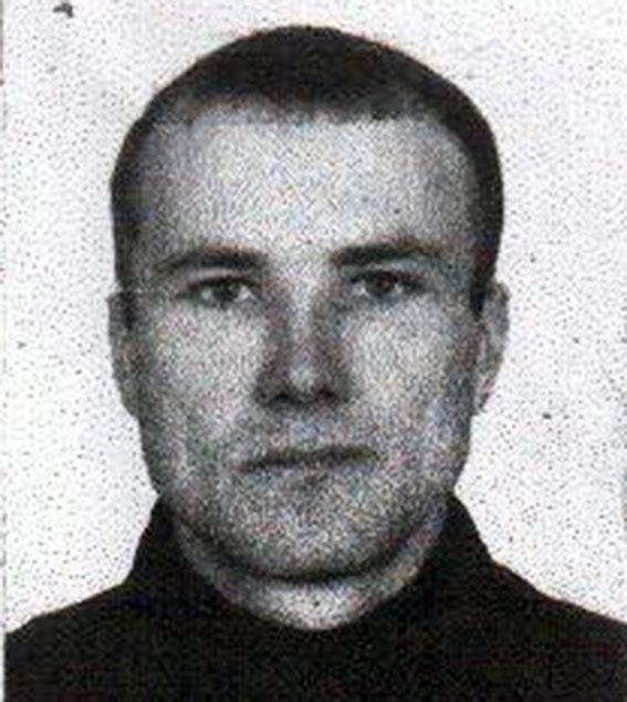 На Харківщині розшукують вбивцю - фото 2