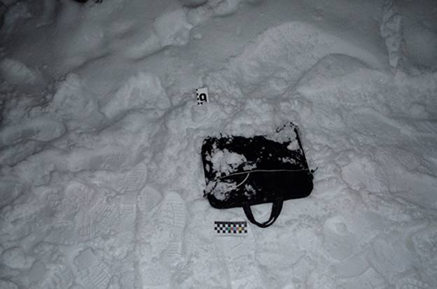 У Вінниці біля Західного автовокзалу двоє колишніх зеків пограбували підлітка   - фото 2